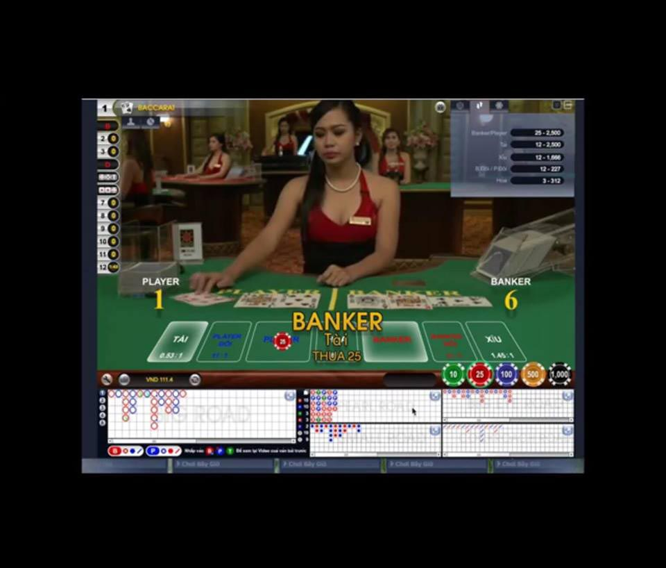 [Image: Baccarat-Tournament-Guide-On-The-M88-House_7.jpg]